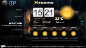 2_HomeWeather