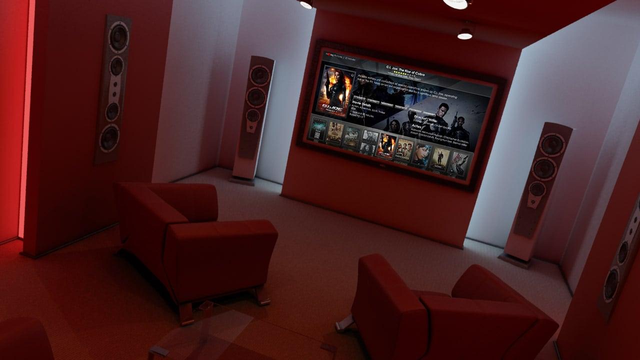 MP Showroom Plugins 720p