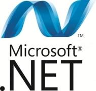 microsoft net framework 4 e711e