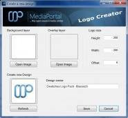 MPLogoCreator