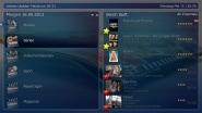 Clickfinder ProgramGuide