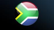 Alternative Countries Icon Pack - Avalon