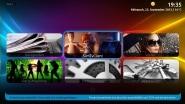 SlimTV - MPExtended