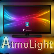AtmoLight