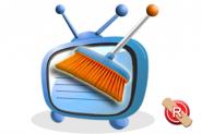 EPG Cleaner & Schedule Repair