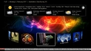 PureVisionHD 1080