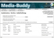 Media-Buddy