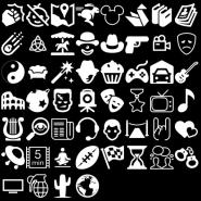 FanartHandler - Genres images for Mediaportal