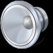 ARC - Audio Renderer Changer